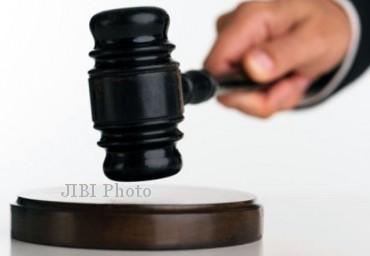 Ilustrasi (JIBI/Harian Jogja/wordpress.com)