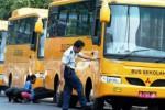 Ilustrasi bus sekolah (Dok/JIBI)