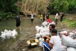 100 Penggiat Sungai Se-Indonesia akan Berkumpul di Jogja dalam Jambore Sungai 2017