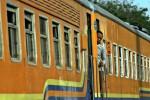 Mulai 1 Desember, Harga Tiket Kereta Jauh-Dekat Sama
