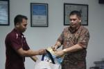 Dibangun 30 Lantai, Best Western Hotel Semarang Tertinggi di Jateng