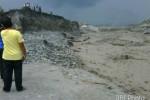 Waspada! Potensi Lahar Hujan Masih Menghantui