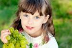 Pestisida Pada Buah dan Sayur Dapat Picu Kanker