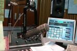Radio Anak Siap Mengudara di Solo dengan Siaran Langsung