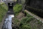 BENCANA SOLO : Musim Hujan, Warga Diminta Waspadai Selokan dan Sumur