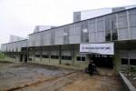 Salah satu sudut Solo Techno Park, lembaga penyedia fasilitas pendidikan kejuruan di Solo. (JIBI/Solopos/Dok)