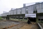 Bangunan Liar di Utara Solo Techno Park bakal Dibongkar