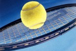 Ilustras canamg olahraga tenis. (JIBI/Harian Jogja/google image)