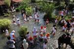 Minim Papan Petunjuk, Pangunjung Tlatar dari Luar Kota Bingung