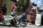 Kemenakertrans Kirim 235 Transmigran ke Sulawesi dan Kalimantan