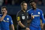 Wenger Kritik Langkah Chelsea Mengadukan Clattenburg