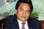 Yusril: Dari Seluruh Presiden RI, Hanya SBY yang Beri Grasi Narkoba