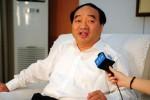 Video Seks Pejabat Partai Komunis China Hebohkan Publik