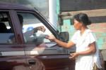 PERTUMBUHAN EKONOMI: Awas, Indeks Ketimpangan Pendapatan Makin Meningkat!