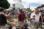 131212-Harian Jogja-Pasar Tradisional Kotagede-01
