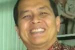 Rachmat Basoeki Soetardjo