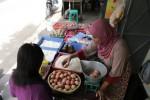 Harga Telur dan Daging Ayam Merangkak Naik