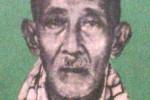 Ki Ageng Suryomentaram