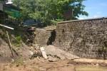 Talut irigasi di Ngargorejo, Ngemplak, Boyolali, Kamis (20/12/2012). (Mahardini Nur Afifah/JIBI/SOLOPOS)