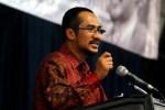 Abraham Samad (Dok/JIBI/Bisnis Indonesia)