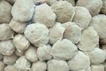 Bangkrut, 30% Pedagang Bakso di Semarang Pulang Kampung
