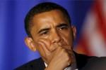 Barack-Obama-Sad.jpg