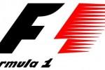 FIA Rilis Entry List F-1 Musim 2013, HRT Absen