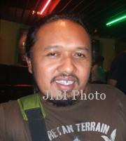 Faozan Rizal (21cineplex.com)