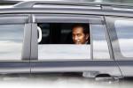Presiden Joko Widodo alias Jokowi (JIBI/Solopos/Antara/Widodo S Yusuf)