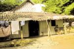 KEMISKINAN SEMARANG : Pemkot Bedah 1.162 Rumah Warga Miskin