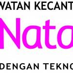 LOGO NATASHA