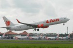 Paket Umrah Lion Air Solo-Jeddah Dijual Rp19 Juta, Berminat?