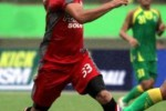 Sore Ini, Jenazah Diego Mendieta Diberangkatkan ke Jakarta