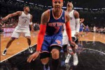 TRANSFER PEMAIN NBA : Melo Senang Berstatus Free