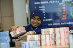 RUU INDUSTRI KEUANGAN: 4 RUU yang Diagendakan di Prolegnas 2013