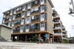 Pemprov DKI Siapkan Rumah DP Rp0 di 3 Lokasi, Bentuknya Rusun