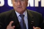 PRESIDEN FIFA Ingin Tambah Jatah Negara Afrika & Asia di Piala Dunia