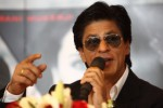BOLLYWOOD : Wow, Shah Rukh Khan Jadi Kurcaci