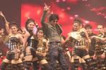 Jumat & Sabtu, MNCTV Tayangkan Konser Shah Rukh Khan di Indonesia
