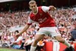 Wenger Alasan Wilshere Perpanjang Kontrak