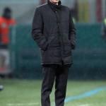Bekuk Pescara, Allegri Minta Milan Bekerja Keras