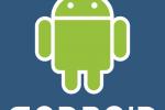 TIPS : Lupa Pasword Buka Smartphone Android Yang Terkunci? Ini Caranya