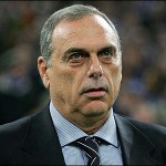 Avram Grant (crabfootball.wordpress.com)