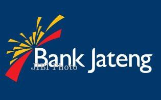 Logo Bank Jateng (JIBI/Dok)