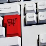 TIPS BISNIS : Pengusaha Online Perlu Konsisten Atur Waktu