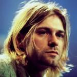 Kurt Cobain (clashmusic.com)