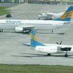 BUPATI BLOKADE BANDARA : Inilah Kronologi Bupati Ngada Memblokade Bandara