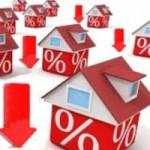 SUKU BUNGA ACUAN : BI Turunkan BI Rate Jadi 7,25 Persen