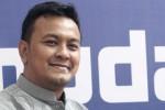 Misteri Mundurnya Dicky Chandra Sebagai Wakil Aceng di Garut