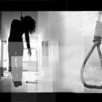 BUNUH DIRI SEMARANG : Di Indekos Putri, Pemuda Gantung Diri